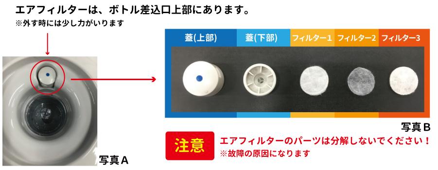 お役立ち情報_2016103
