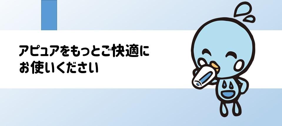 2008-07